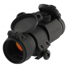 Кронштейн-кольцо SRP-L 30 мм низкий для коллиматоров Aimpoint Comp