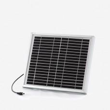 Солнечная батарея 12V для кормушек Pro Hunter Fisher, Power-Feeder и Power-Feeder Pro