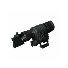 Монокуляр ночного видения Combat-331