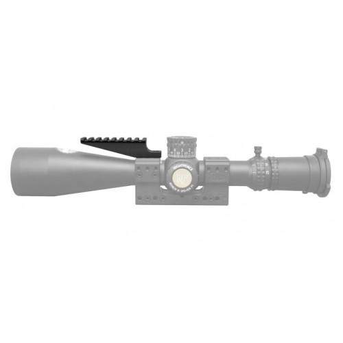Адаптер Spuhr для установки лазерных дальномеров типа Radius и Raptar