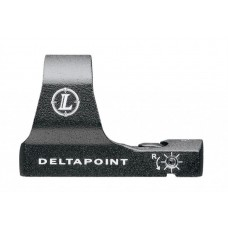Коллиматорный прицел Leupold Deltapoint 7.5 MOA Delta