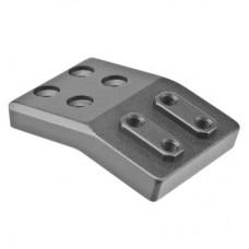 Адаптер-переходник Recknagel EraTac Universal Interface Side Adapter