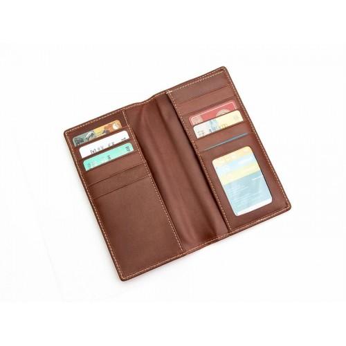Бумажник Browning BGT1091