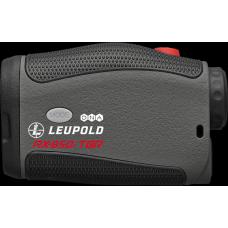 Лазерный дальномер Leupold RX-850i TBR DNA