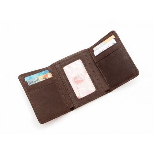 Бумажник Browning BGT1046