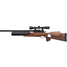 Винтовка Evanix Hunting Master К-450 , PCP, кал. 4.5