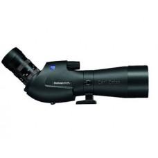 Зрительная труба  Carl Zeiss Victory Diascope 15-56x65 T* FL с наклонным окуляром