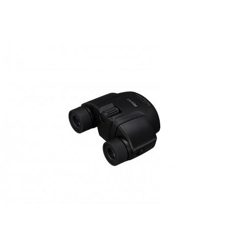 Бинокль Pentax UP 8x21 black