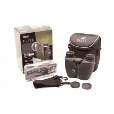 Бинокль Bushnell Elite 7x26