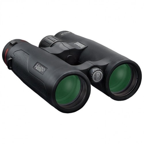 Бинокль Bushnell Legend 8x42 Ultra HD