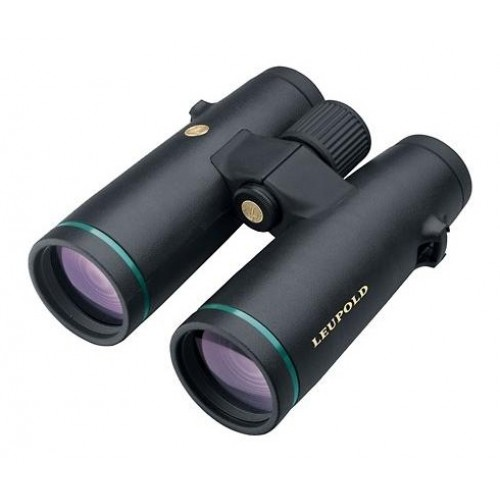Бинокль Leupold Northfork 8.5x45 Roof Black