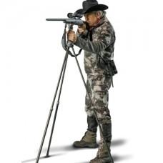 Опора для ружья Primos Trigger Stick Gen3, 3 ноги