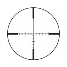 Оптический прицел Leupold FX-Freedom 4-12x40 Tri-MOA