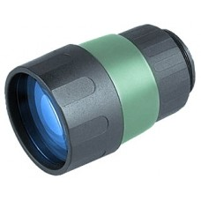 Объектив для ночных монокуляров Yukon NVMT 50 мм