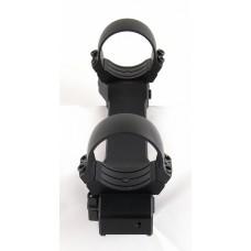 Быстросъемный кронштейн Innomount Tikka T3 кольца 34 мм
