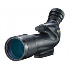 Зрительная труба Nikon Spotting Scope Prostaff 5 20-60x82A с наклонным окуляром