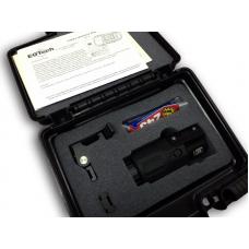 Коллиматорный прицел EOTech G33.STS (3-х кратный увеличитель)