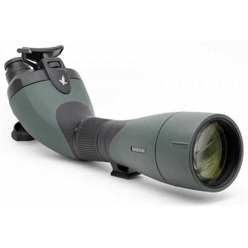 Бинокуляр SWAROVSKI BTX spotting scope set 30x65