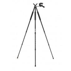 Комплект Ultrec Сошка-трость + Универсальный кронштейн