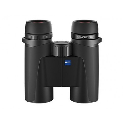 Бинокль Carl Zeiss Сonquest 10x32 HD