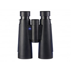 Бинокль Carl Zeiss Conquest 10x50 T*