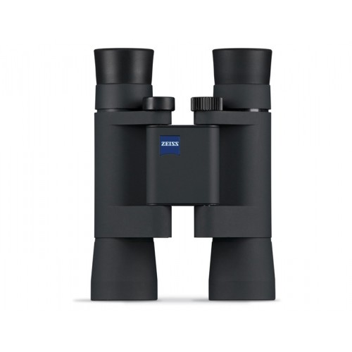Бинокль Carl Zeiss Сonquest Compact 10x25 T*