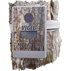 Инфракрасный датчик-регистратор VIGIL 650X