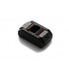 Инструмент Apel-EAW для шлифовки цапфы передней ноги поворотного кронштейна (XS)