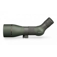 Зрительная труба Vortex Razor HD 27-60x85 угловая
