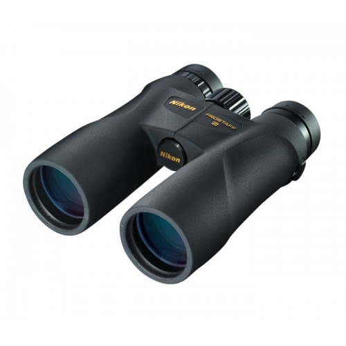 Бинокль Nikon Prostaff 5 8x42