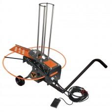 Метательная машинка DO-ALL Raven Automatic Trap
