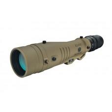Зрительная труба Bushnell Elite Tactical LMSS 8-40x60 Spotting Scope с сеткой
