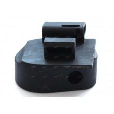 """Адаптер Armacon для установки телескопич. приклада на АК, Сайга """"Монолит-3 Gen 2"""" (складной приклад)"""
