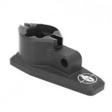 Universal Rifle Adapter для установки сошек Javelin Spartan