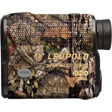 Дальномер Leupold RX-1600i TBR/W DNA Mossy Oak Break-up Country
