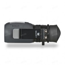 Монокуляр Vortex Solo R/T 8x36 с дальномерной сеткой