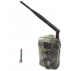 Внешняя антенна-усилитель GSM-сигнала для фоторегистраторов