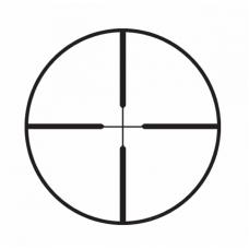 Оптический прицел Leupold FX-Freedom 2-7x33 Duplex