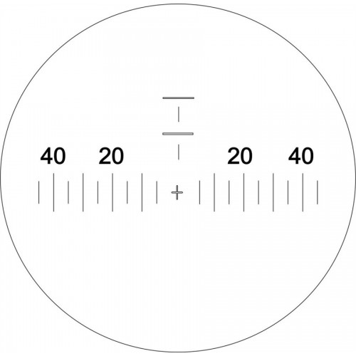 Бинокль КОМЗ БПЦс6 8х30 (сетка, обрезиненный корпус)