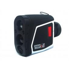 Дальномер Bushnell Pro X7 Laser Rangefinder 7x26