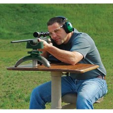"""Ложемент Caldwell для стрельбы из винтовки или пистолета """"Handy Rest NXT"""""""