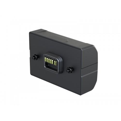 Аккумуляторный блок для прицелов Thermoray 640