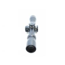 Оптический прицел March 3-24x42 с подсветкой