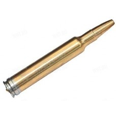 Лазерный патрон Red-I .338 Lapua Mag