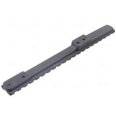 Единая база Picatinny Contessa Mauser M12 удлиненная