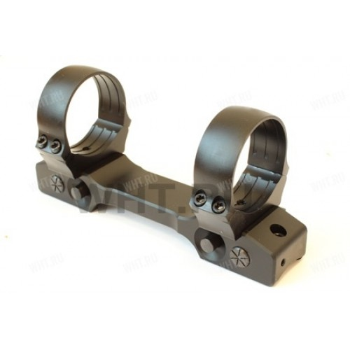 Быстросъемный кронштейн Innomount Sauer 303 кольца 34 мм