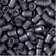 Пульки STALKER Energetic Pellets, калибр 4,5 мм. 0,75 г.