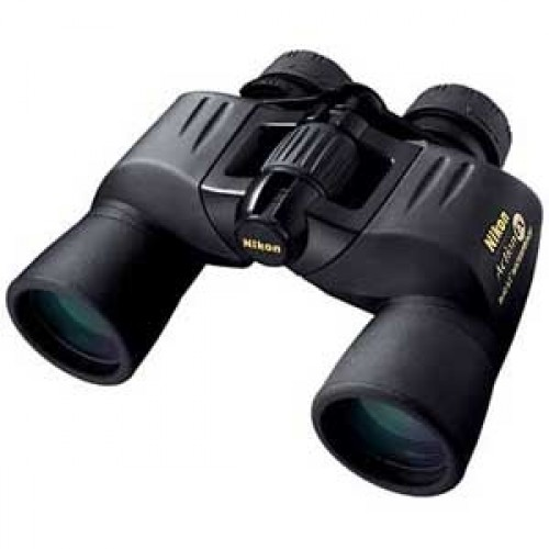 Бинокль Nikon Action EX 8x40 CF WP