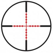 Оптический прицел Hakko MPZF 2,5-10x42 АО