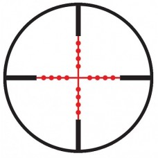 Оптический прицел Hakko OL-Majesty 1,5-6x42